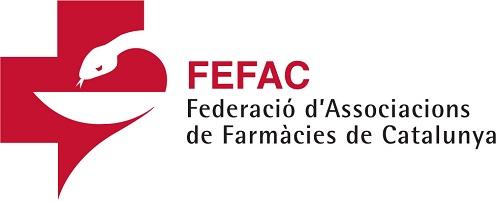 Jornades conveni col·lectiu d'oficines de farmàcia de Barcelona