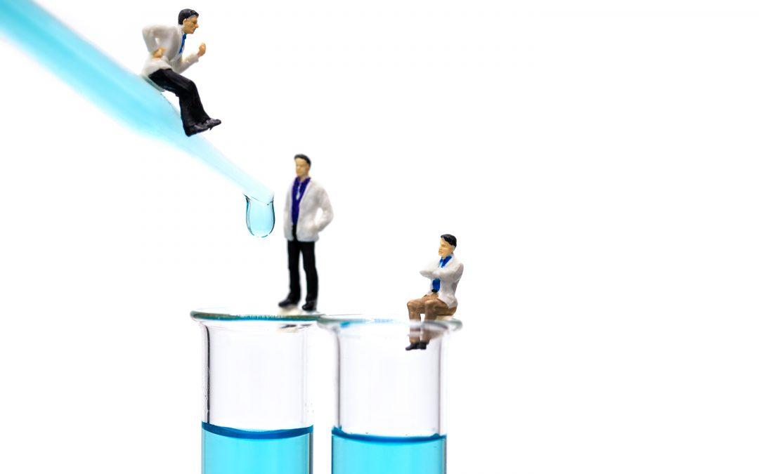 Assessor respon: Tributació de les fórmules magistrals