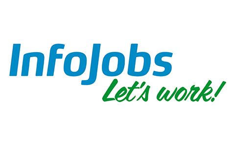 Acord entre FEFAC i InfoJobs