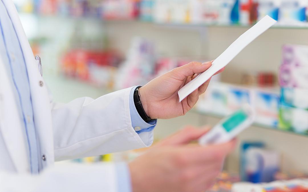 Sanitat treballa noves mesures per garantir el subministrament de medicaments