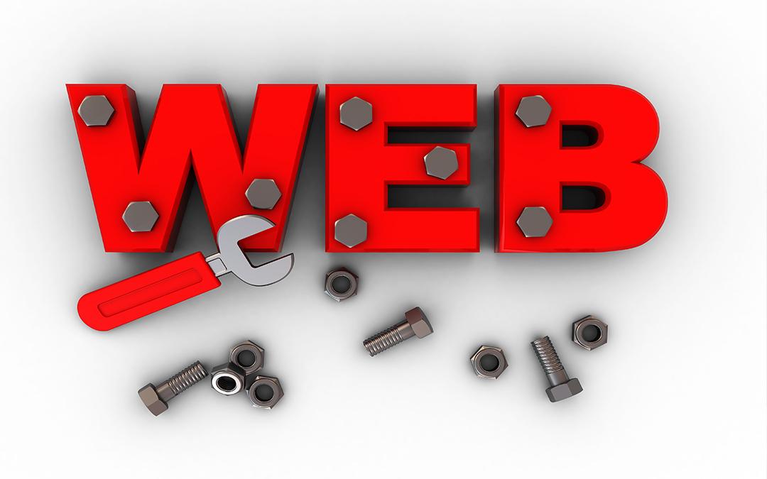 Avís web FEFAC dia 12 de març