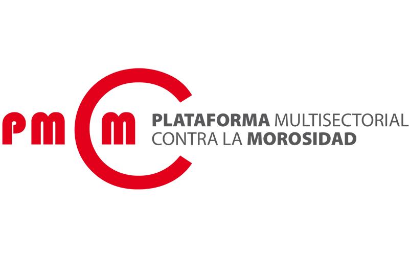 La PMcM insta a Espanya que segueixi l'exemple de Regne Unit i implementi el règim sancionador contra la morositat