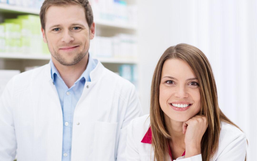 Els farmacèutics, entre els professionals més honestos i ètics per als nord-americans