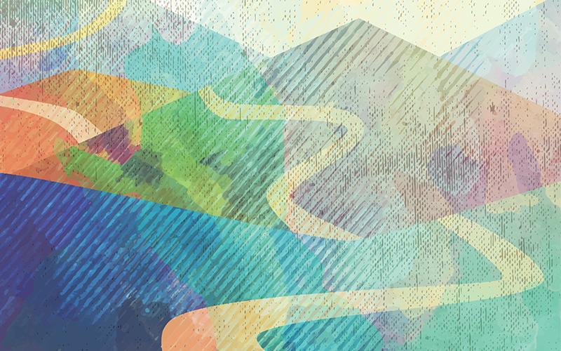 """Llibre recomanat: """"La otra mitad del camino"""" de James Hollis"""