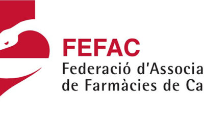 Informe d'activitat Fefac: gener-juny 2019