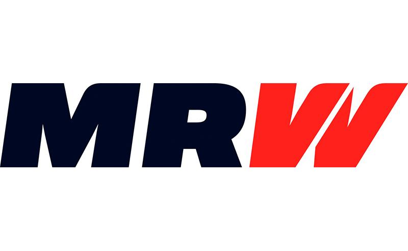 MRW aplica tarifes especials als socis de FEFAC
