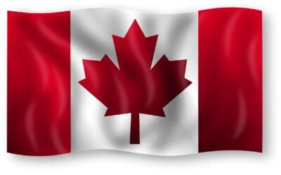 Canadà permetrà als farmacèutics diagnosticar i tractar malalties menors