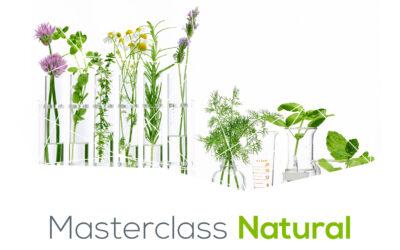 25% de descompte en la Masterclass Natural de Mediformplus