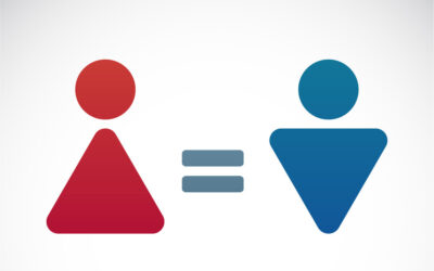 Obligacions en matèria d'igualtat de les empreses de menys de 50 treballadors
