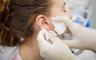 Nou curs de pírcings facials i higiènic-sanitari (exclusiu socis!)