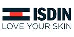 Nota informativa d'Isdin sobre la comunicació de l'Aemps en referència a la fotoprotecció d'un dels seus productes