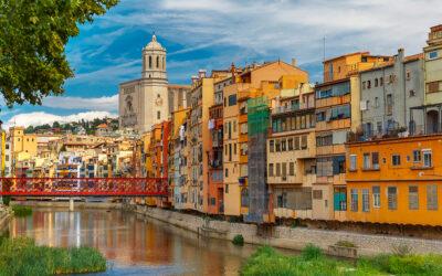 Celebrada a Girona la jornada sobre el Conveni Col·lectiu Interprovincial 2018-2019