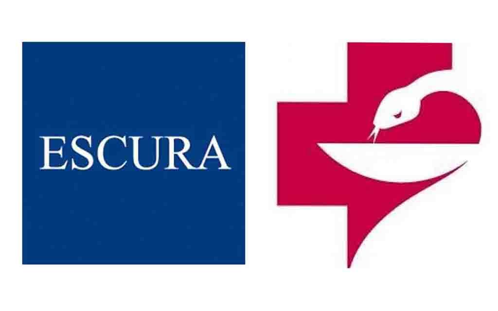 Jornada d'Escura i FEFAC a Barcelona per tractar temes d'actualitat que preocupen al sector farmacèutic