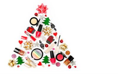 7 de cada 10 dones regalaran cosmètica aquest Nadal