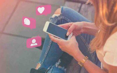 Sanitat i Google contra els influencers que promocionen fàrmacs a les xarxes socials