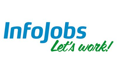 Acord de col·laboració  InfoJobs – Fefac