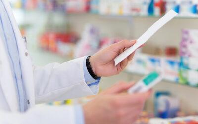 La farmàcia ha prestat assistència a més de 30 milions de persones en el primer mes de confinament