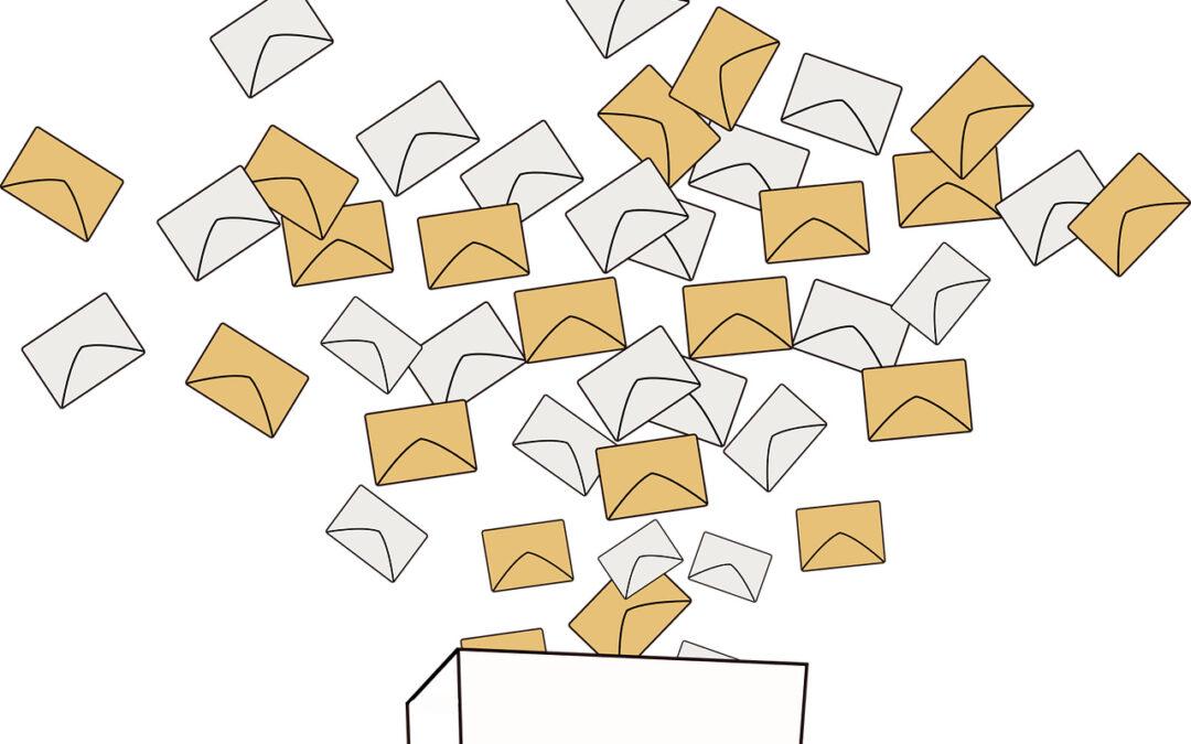 Eleccions 28 d'abril: permisos als treballadors el dia de les eleccions