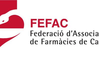 Fefac trabaja con el Departamento de Salud para alcanzar la máxima eficiencia en la lucha contra el coronavirus