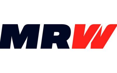 MRW deixa de col·laborar amb la FEFAC a partir de l'1 de gener.