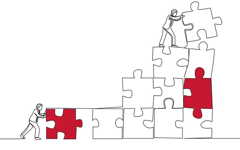Cómo nos afecta a las farmacias la representatividad empresarial