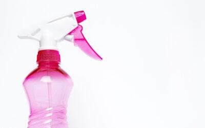 Necessites una empresa de neteja? Et recomanem Viper-limp