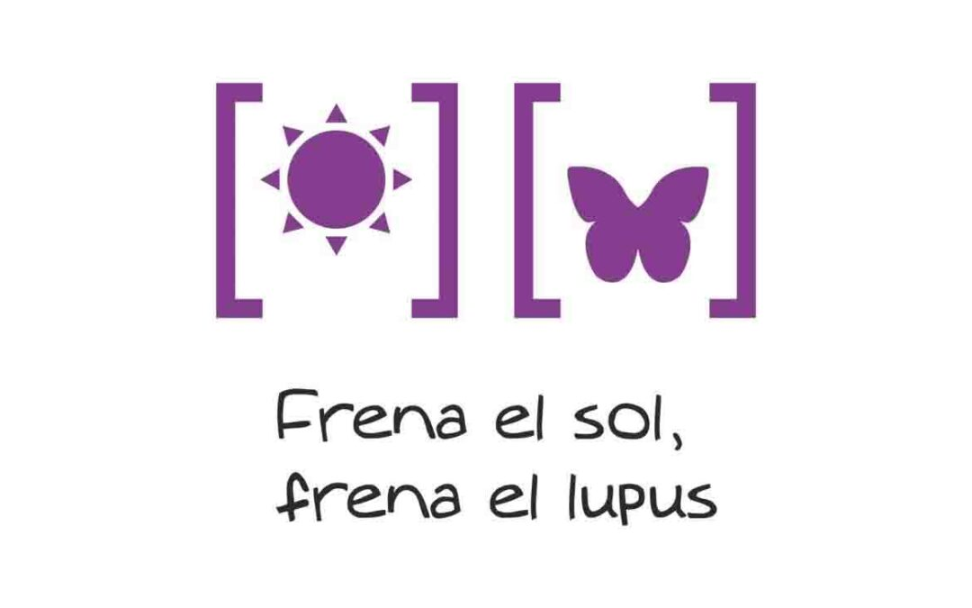 'Frena el sol, frena el lupus' Catalunya arriba a les 200 farmàcies