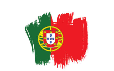 Farmàcies de Portugal ofereixen servei d'enviament de medicaments a domicili