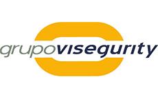 Visegurity, proveïdor de seguretat i vigilància de la FEFAC