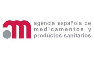 L'AEMPS alerta sobre el risc que es puguin oferir en el mercat espanyol productes i serveis per al diagnòstic de COVID-19 que no compleixin amb la legislació vigent
