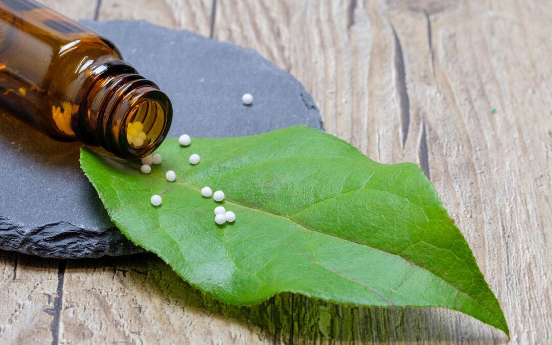 Confirmada la desfinanciació de l'homeopatia a França