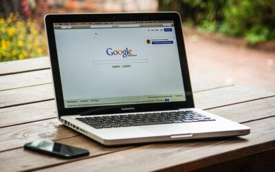Google no inclourà publicitat de tècniques mèdiques experimentals o sense aval científic
