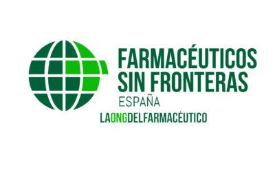 Farmacéuticos sin Fronteras forma professionals interessats en participar en projectes de cooperació