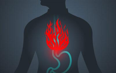 Tractaments naturals i eficaços en l'abordatge del Reflux Gastroesofàgic (ERGE)
