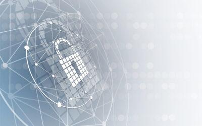 Et preocupa la seguretat i la privacitat tecnològiques?