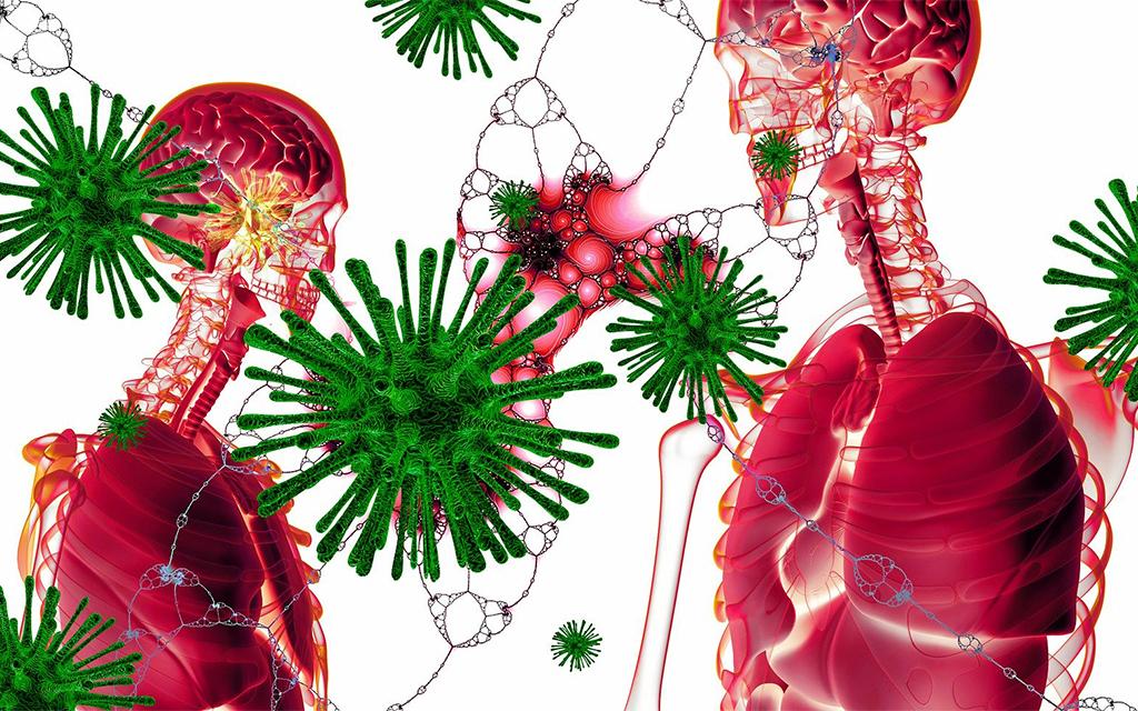 """Coronavirus SARS-coV-2 """"Bones pràctiques organitzatives per a l'oficina de farmàcia"""""""