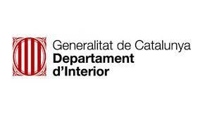 Protecció Civil edita un certificat per justificar els desplaçaments en el marc de l'estat d'alarma