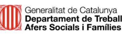Treball, Afers Socials i Famílies destinarà 7,5 M€ a un ajut per al treballadors autònoms afectats econòmicament pel coronavirus