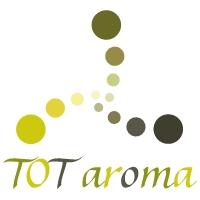 Totaroma, nou proveïdor de la FEFAC per a socis de Barcelona