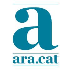"""""""La farmàcia, una oportunitat per reforçar la salut"""". Article d'Antoni Torres, president de FEFAC, publicat a Diari Ara"""