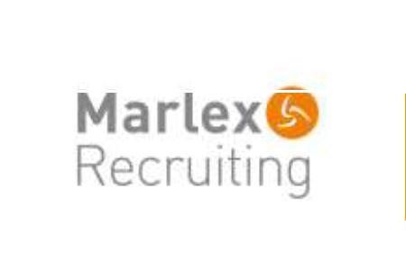 Marlex Recruiting, nou proveïdor de la FEFAC