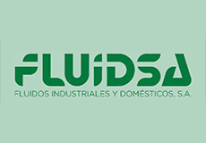 Fluidsa, nou proveïdor de la FEFAC
