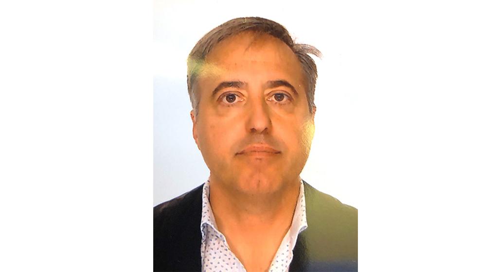 Entrevista a Ramon Anadón, farmacèutic i president de l'AFELL