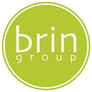 Descobreix les màquines de cobrament de Brin Group