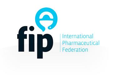 Posicionament de la FIP sobre les tecnologies emergents i la pràctica farmacèutica