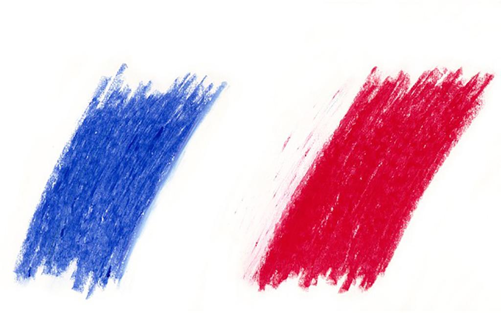 Les farmàcies franceses van administrar 395.000 vacunes el primer dia de campanya, xifra rècord i indicador d'èxit