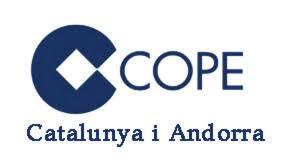 Intervenció d'Antoni Torres a COPE Catalunya i Andorra per parlar sobre el servei de farmacovigilància