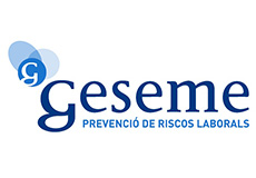 Jornada online de RISCOS LABORALS davant la 3ª onada de la Covid-19 amb Geseme