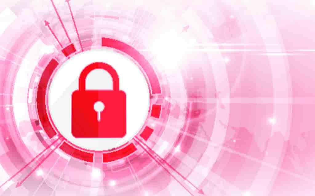 Web de FEFAC: Manual d'accés a les notícies privades