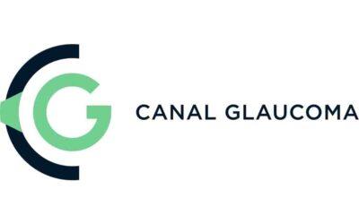 Canal Glaucoma, la nova plataforma de l'IMO Grupo Miranza per a pacients i familiars
